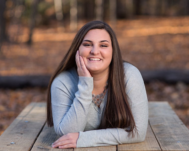 20161113-Marissa_Senior_Pics-0023-Edit