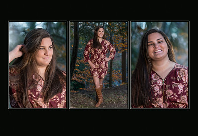 Marissa-16X11TriptychPrint-Edit