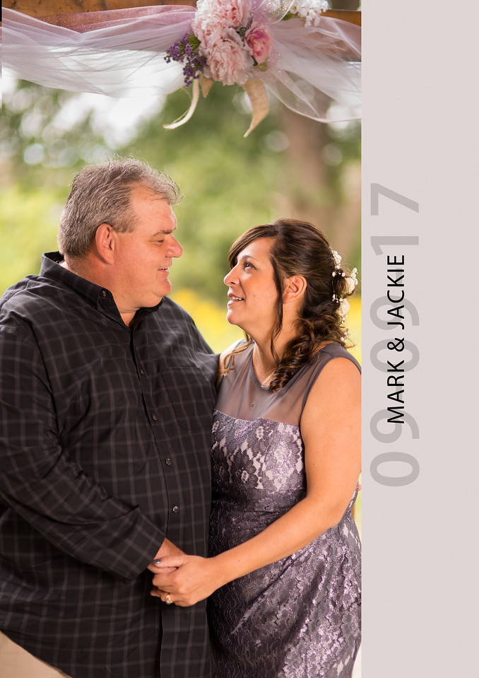 MarkJackie10x10_Combo_Cover_Front_Image
