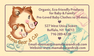 Front_Mama_Bear_Business_Card