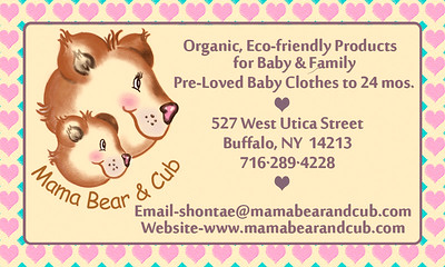 Front_Mama_Bear_Business_Card_#2
