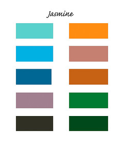 Color_Palette-Jasmine