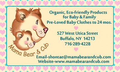 Front_Mama_Bear_Business_Card_#3