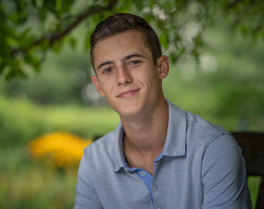 20180822-Nick_Patti_Senior_Portraits11X14Standout-0119