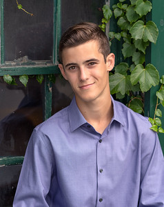 20180822-Nick_Patti_Senior_Portraits-11X14Standout-0157