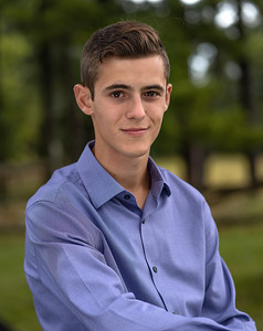 20180822-Nick_Patti_Senior_Portraits-11X14Standout-0204