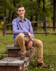 20180822-Nick_Patti_Senior_Portraits-11X14Standout-0192