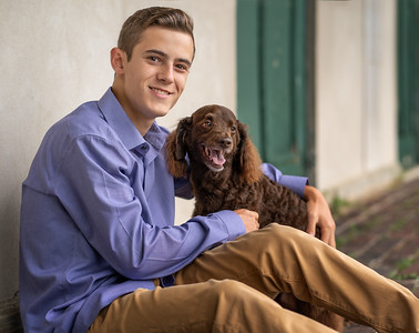 20180822-Nick_Patti_Senior_Portraits-11X14Standout-0173