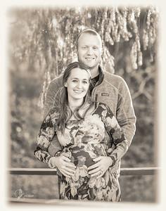 20171201-Scott_&_Emily_Maternity-0005-11X14BW_copy
