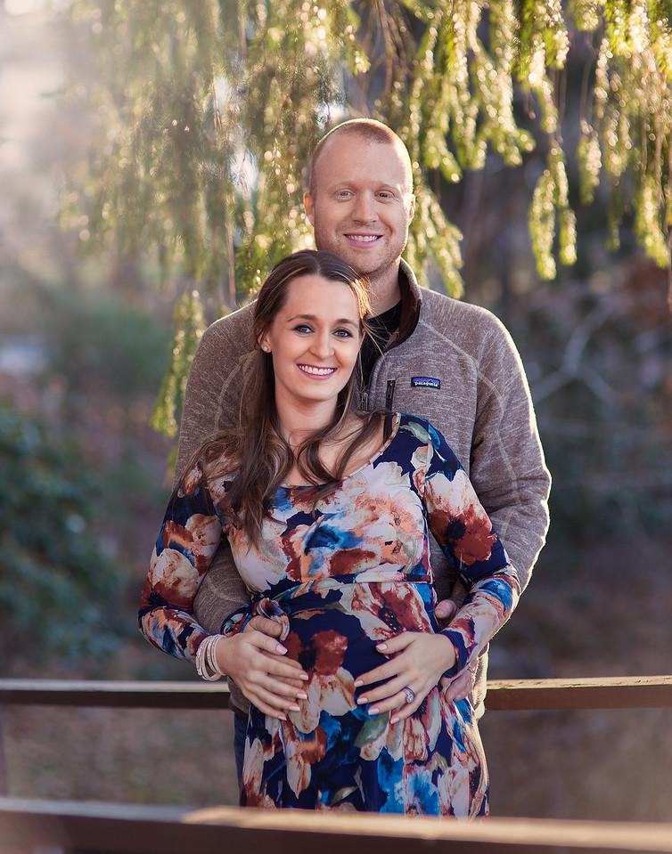 20171201-Scott_&_Emily_Maternity-0005-11X14Print