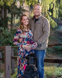 20171201-Scott_&_Emily_Maternity-0020-8X10Print