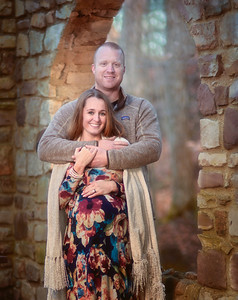 20171201-Scott_&_Emily_Maternity-0069-11-5X14-5Print