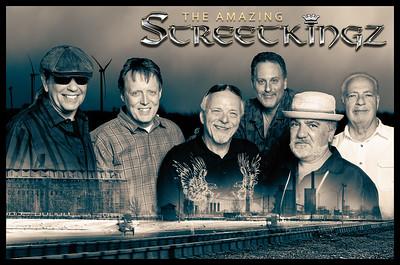 Streetkingz-True_Detective_Poster-11-5X17WHCC