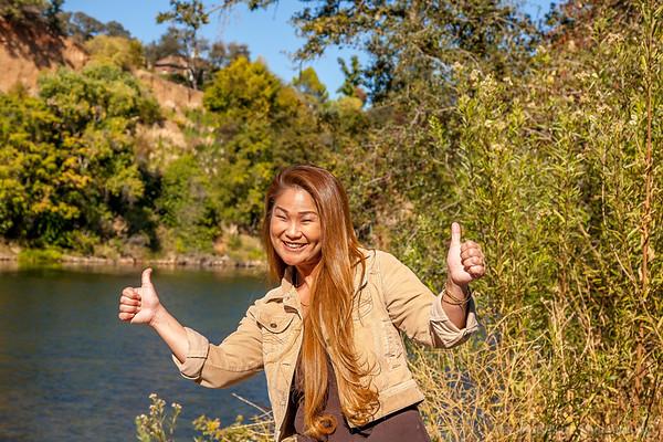 Marketing Photo Shoot