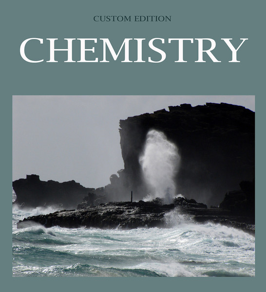 120321_UHmCHEM171_cover_a