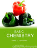 Chem151_Manoa__photo graphic_