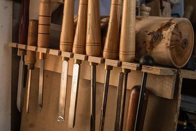 workshop tools (2)