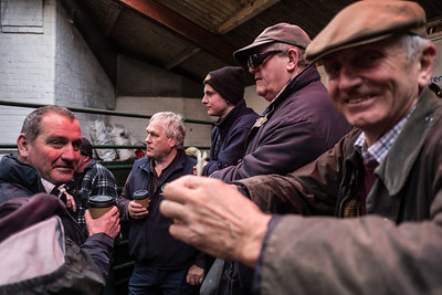 Leyburn Auction Mart Jan 2020 (131)