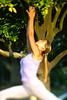 Yoga California