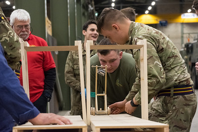 4 Tech Challenge WPV-dist 1040-REME contestants (14)