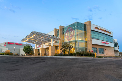 NampaHeartCenter1