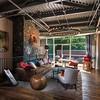 Lorax Design Group - Kansas City