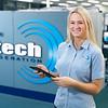 01  21-05-15 Tri Tech 220