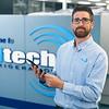 01  21-05-15 Tri Tech 200