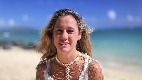 Tahiti Bikini
