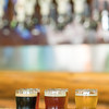 Breweries | Magazine Photography