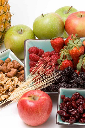 yet more Ingredients photos from Pasco Food photo shoot more