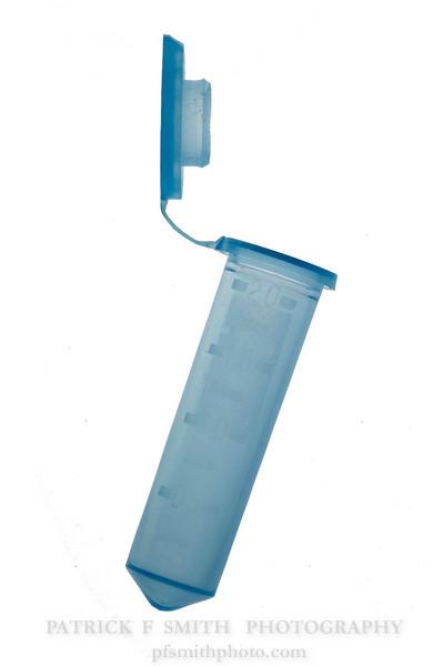 bluevile2
