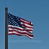 Acuity USA Flag