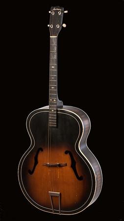H1215 harmony tenor