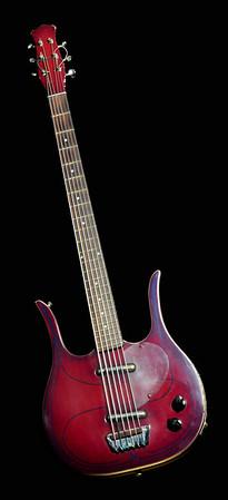 danelectro bass1