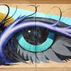 Jeff Soto Mural