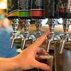 Frankieboy Photography   Magazine Photoshoot Breweries