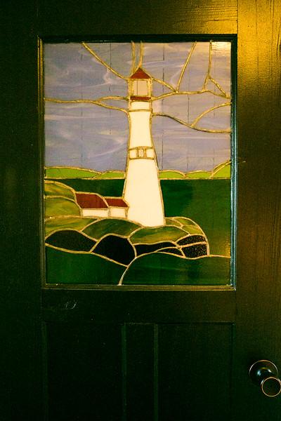 lighthouse-2050