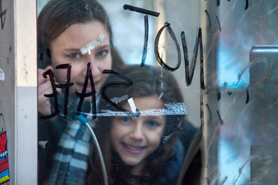 aaGelman Girls Nov2014--17