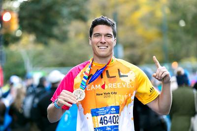 CDRF Marathon nov2016 -9125