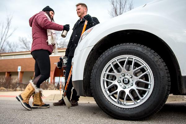 Discount Tire 78