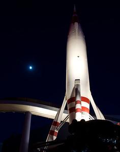 Moonliner 11x14 sRGB