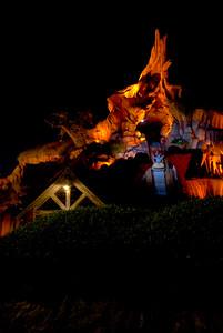 Theme Park 13