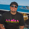 2016 March 19 PUL BOATZILLA PHOTO BY KELLI BULLOCK / SPECIAL TO THE HONOLULU STAR-ADVERTISER