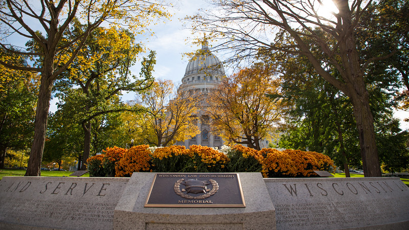U.S. Capitols