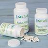 BioKare Supplements
