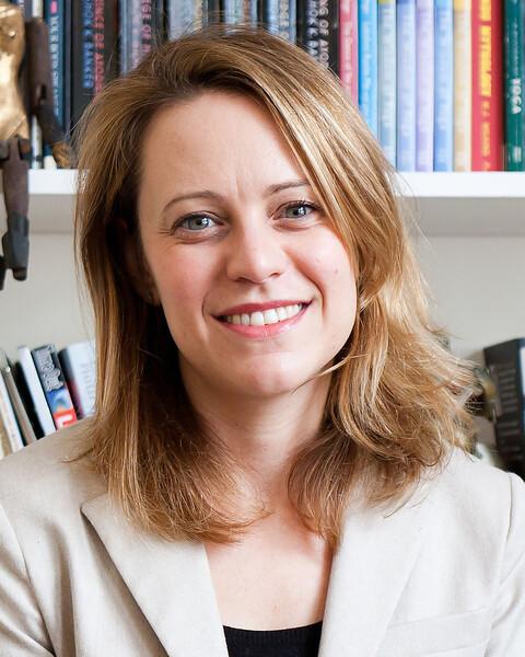 Lisa Sanfilippo
