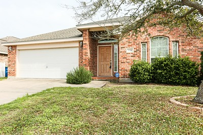 1118 Meadowbrook-2067