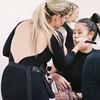 Boss Beauty Workshop 30 04 16 -48