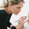 Boss Beauty Workshop 30 04 16 -53